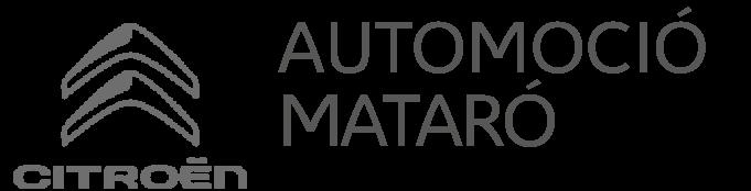 Drivim Citroën Mataró